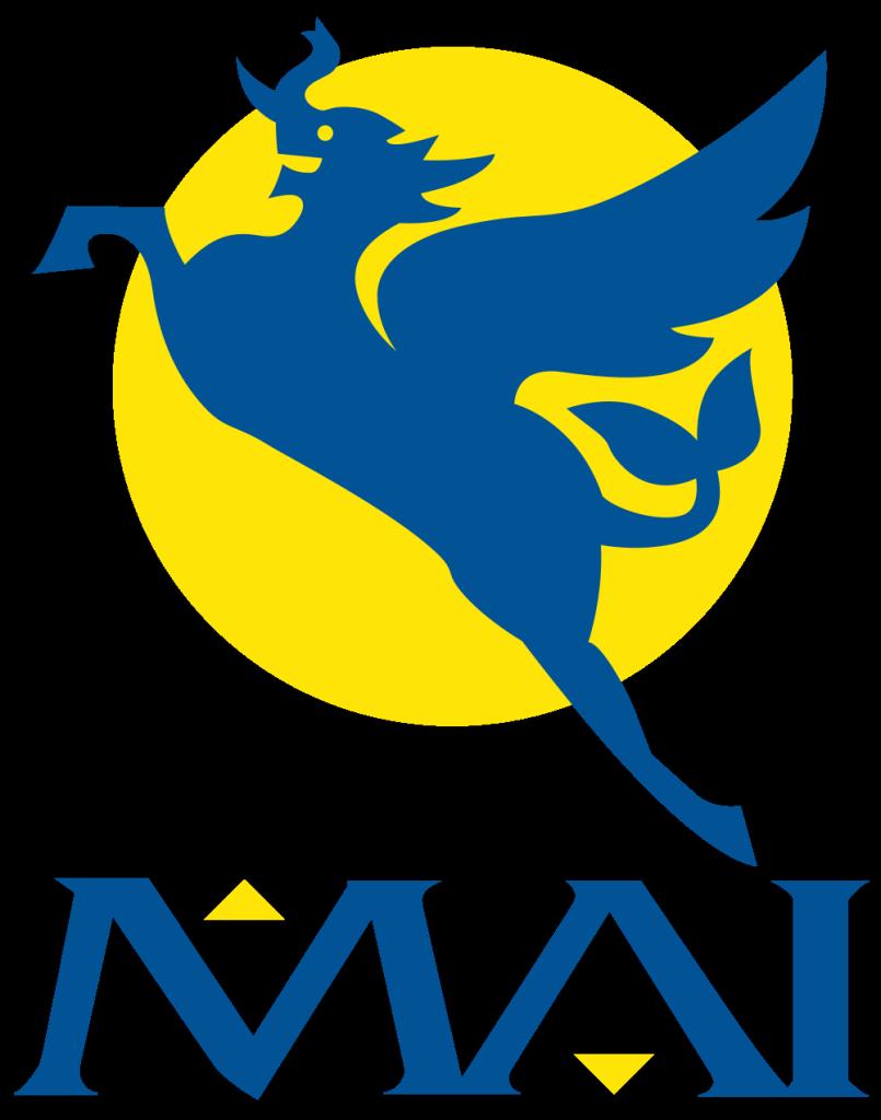 myanmarairways-805x1024