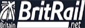 BRITRAIL