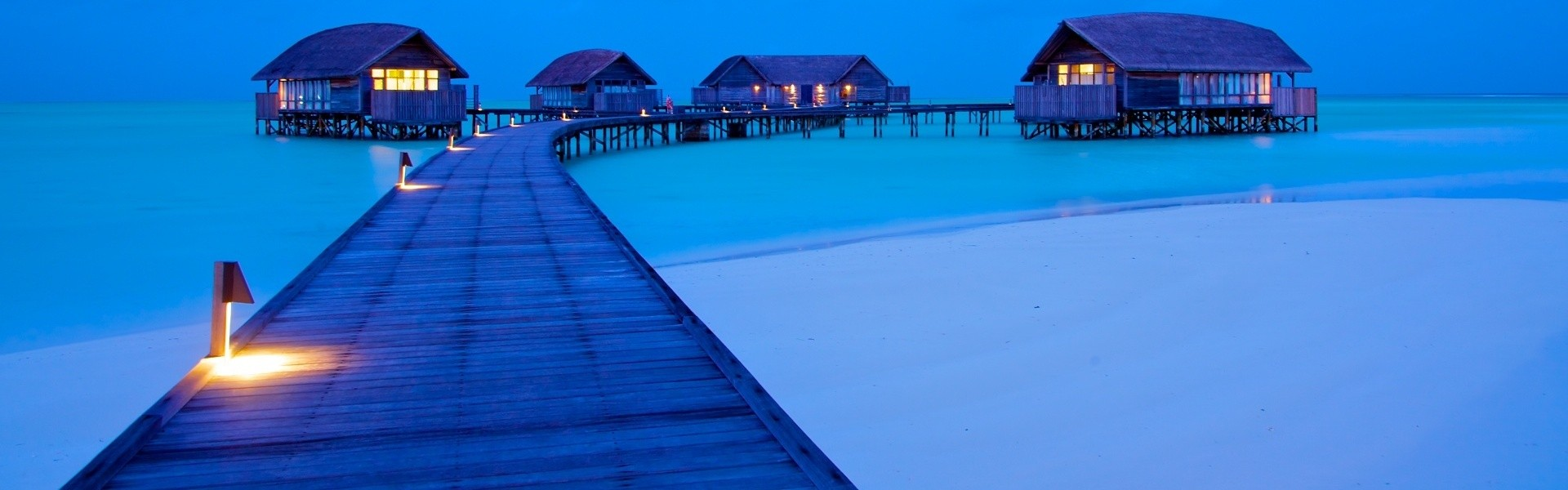Cocoa-Island-Resort-Maldives-02