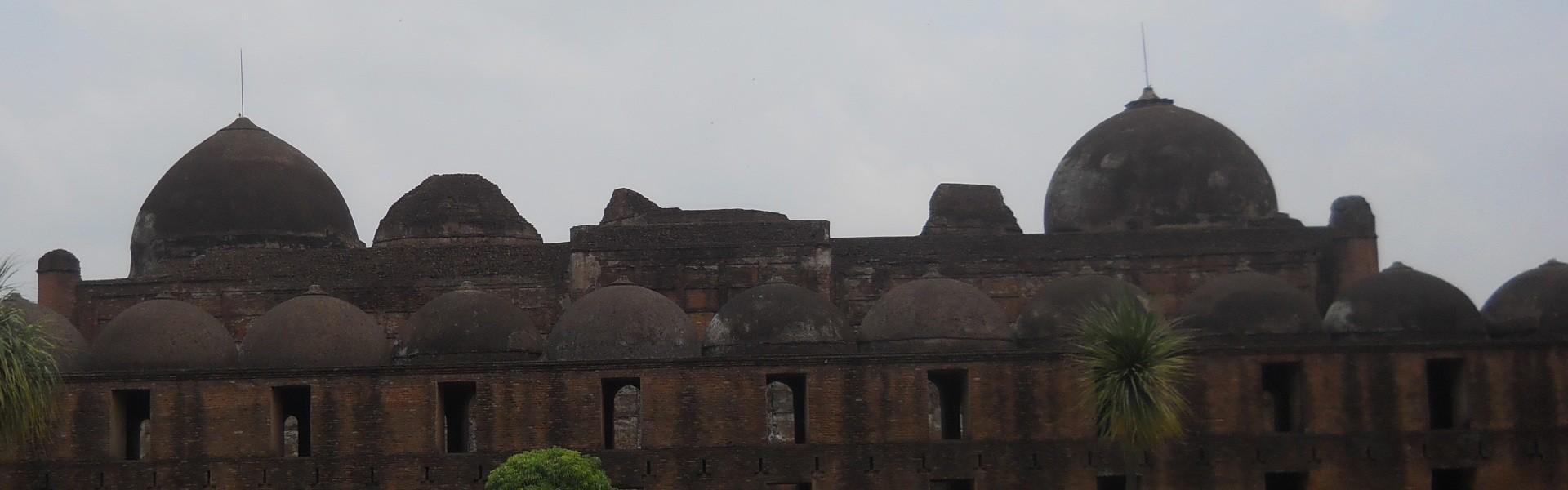 Katra_Masjid_(Katra_Mosque)_-_Front1