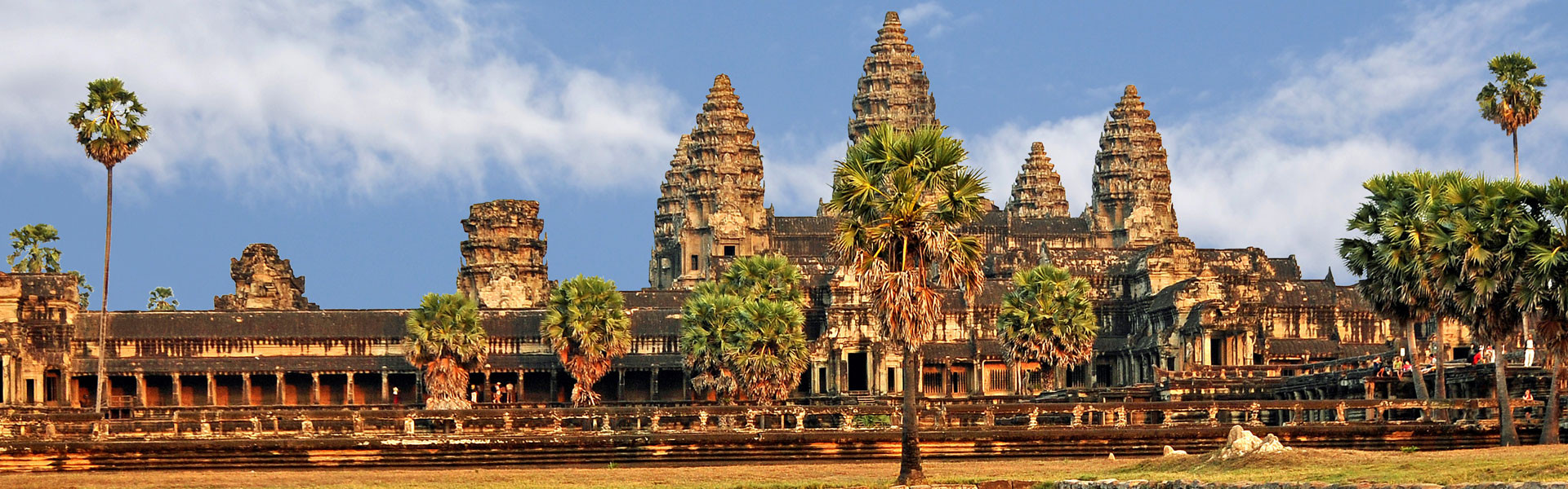 cambodia (2)