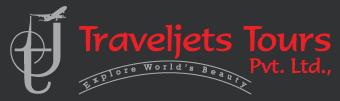 Traveljets