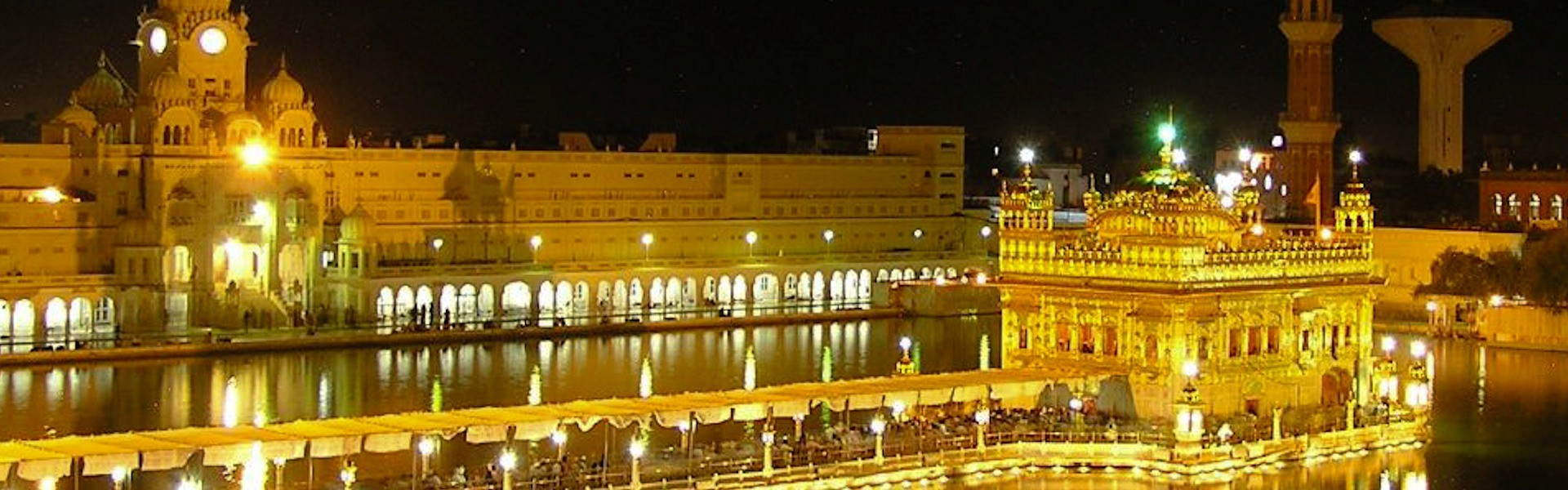 golden_temple_grand
