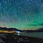 magical_nights_at_pangong_lake